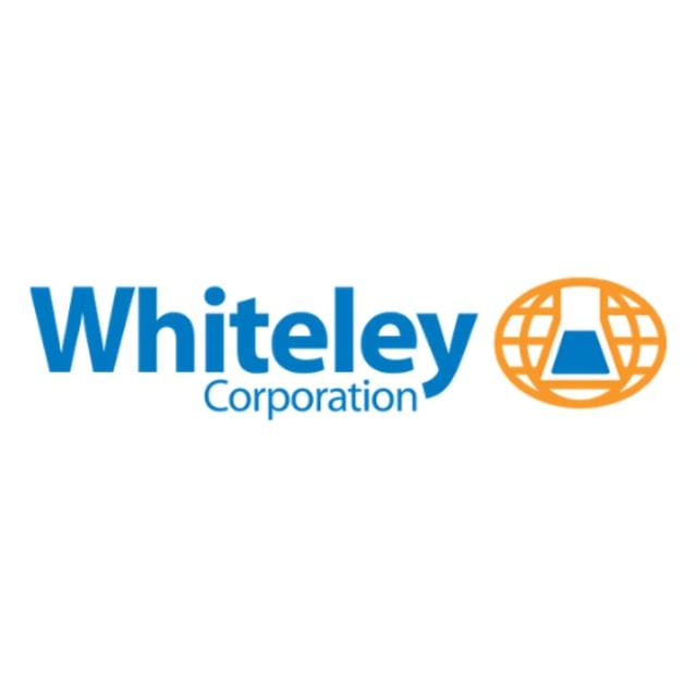 Logo Whiteley
