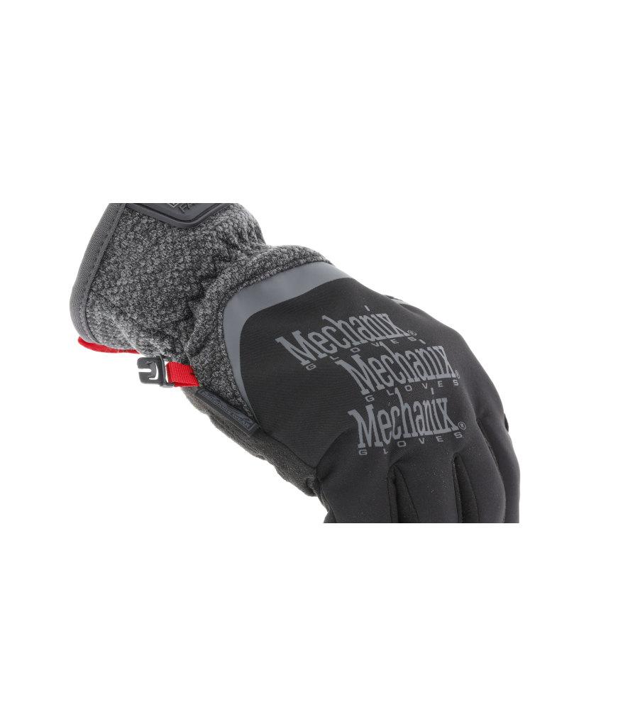 ColdWork FastFit®, Grey/Black, large image number 2
