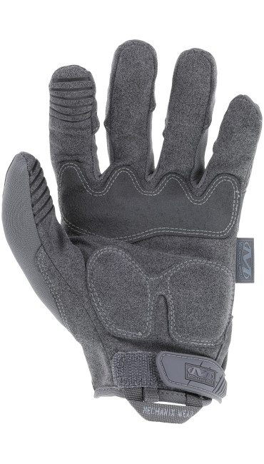 M-Pact® Wolf Grey, Wolf grey, large