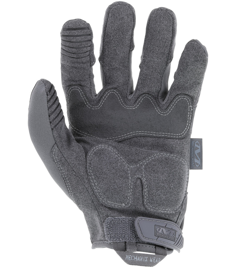 M-Pact® Wolf Grey, Wolf Grey, large image number 1