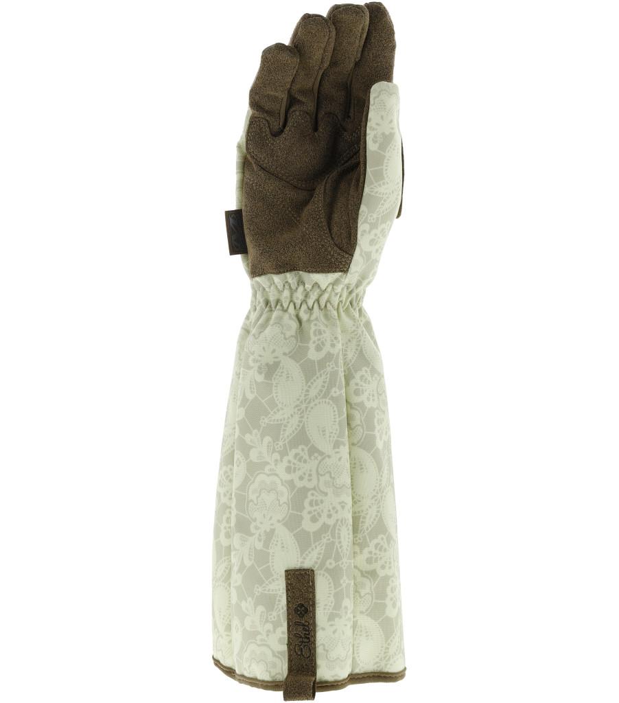 Ethel® Garden Rose, Rendezvous, large image number 1