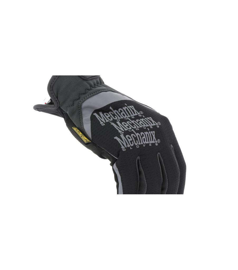 FastFit®, Black, large image number 2