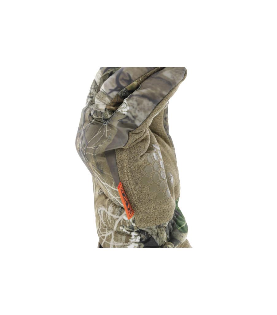 SUB35 Realtree EDGE™, Realtree Edge Camouflage, large image number 3
