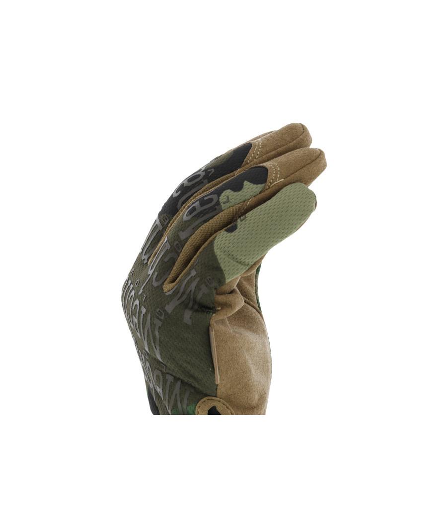 The Original® Woodland Camo, Woodland Camouflage, large image number 4