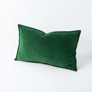 Zenith - Velvet Pillow