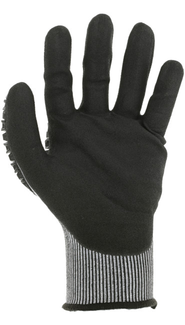 SpeedKnit™ M-Pact® D3O® SD5EP08, Grey, large