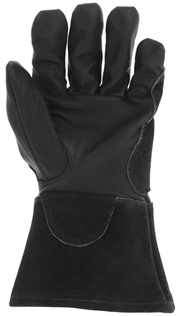 Cascade - Torch Welding Series, Black, large