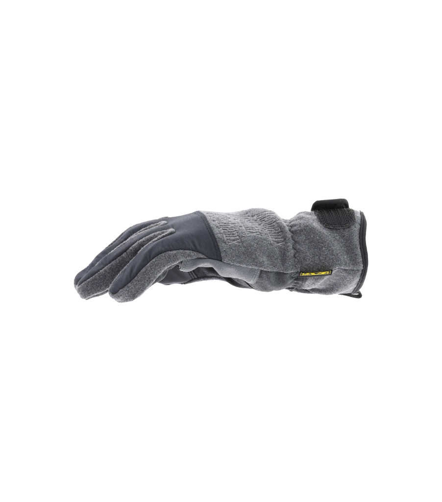 Wind Resistant, Grey/Black, large image number 5