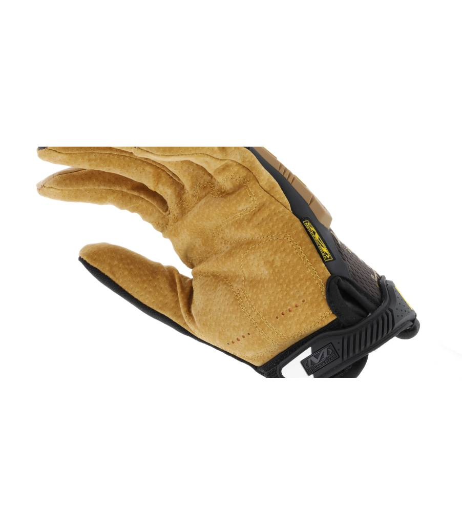 Durahide™ M-Pact®, Brown, large image number 6