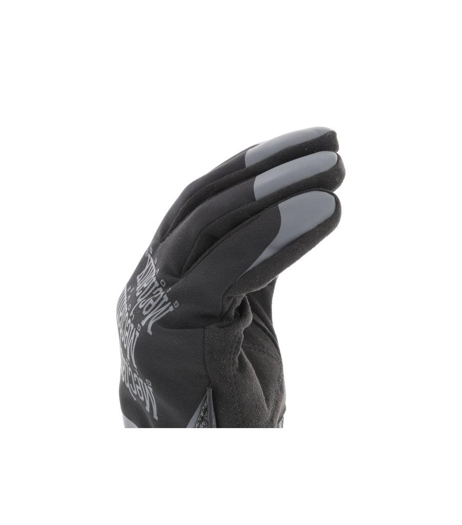 ColdWork FastFit®, Grey/Black, large image number 4