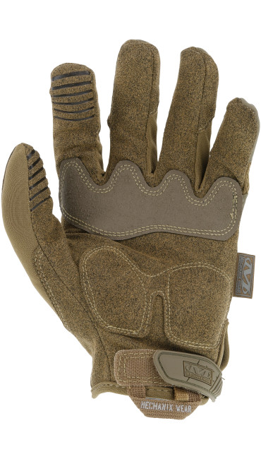 M-Pact® Coyote, Coyote Brown, large