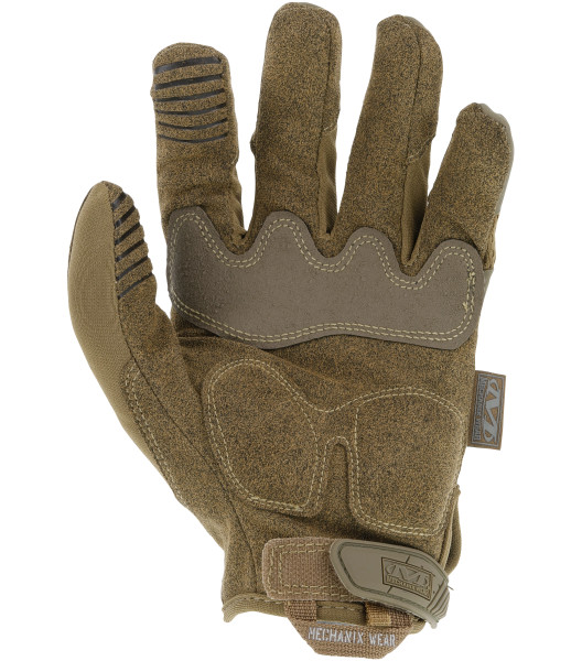 M-Pact® Coyote, Coyote, large