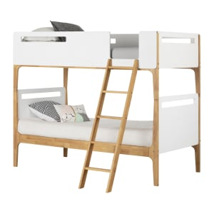 Bebble - Modern Bunk Beds