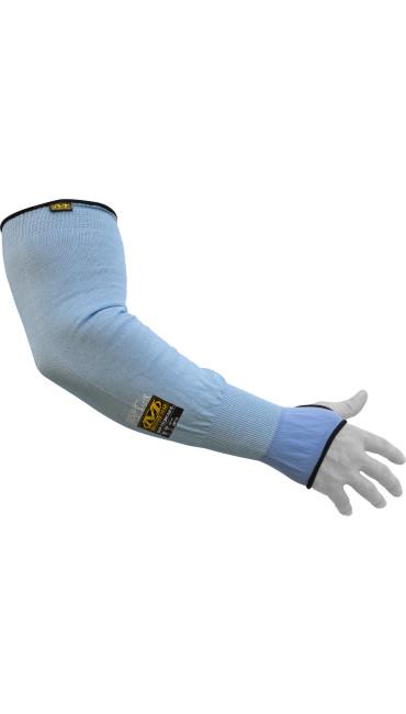 SpeedKnit™ Sleeves SS2E33