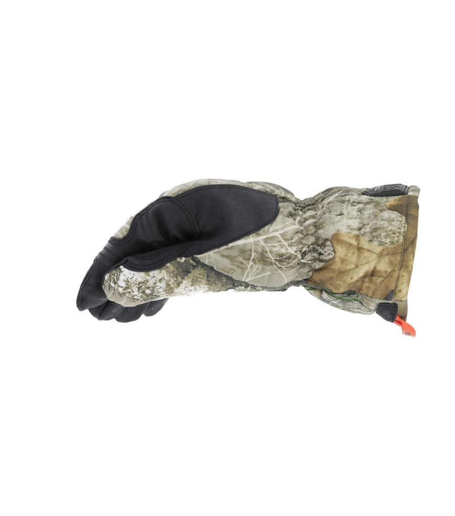 SUB20 Realtree EDGE™, Realtree Edge Camouflage, large image number 2