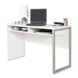 Interface - Desk
