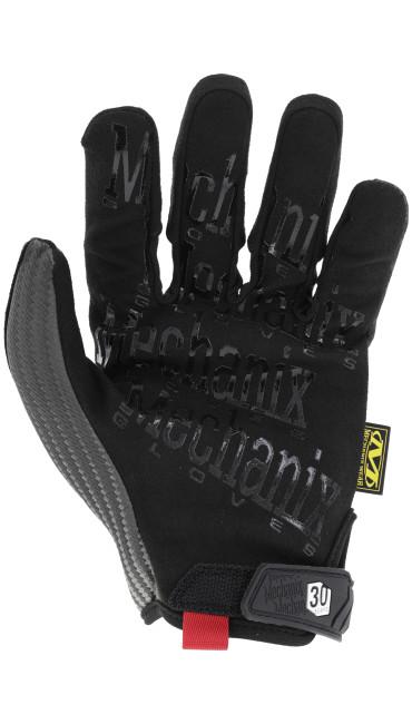 The Original® Carbon Black Edition, Nero/grigio, large
