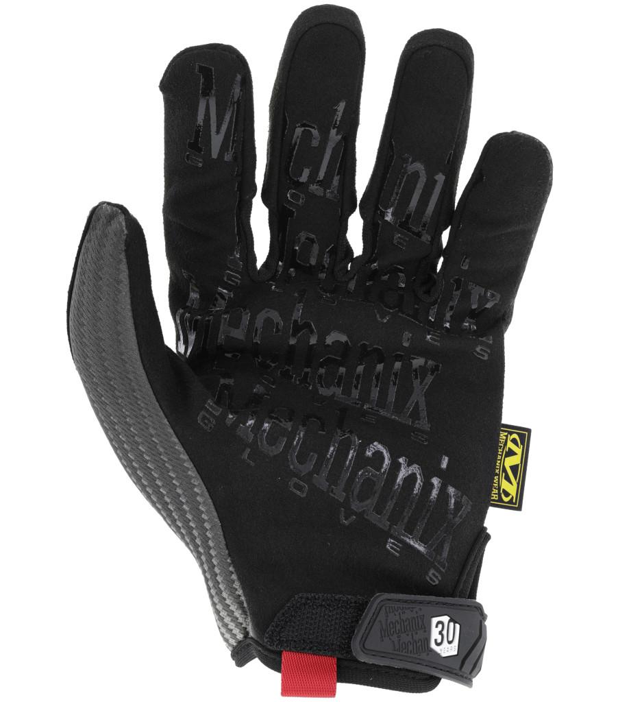 The Original® Carbon Black Edition, Black/Grey, large image number 1