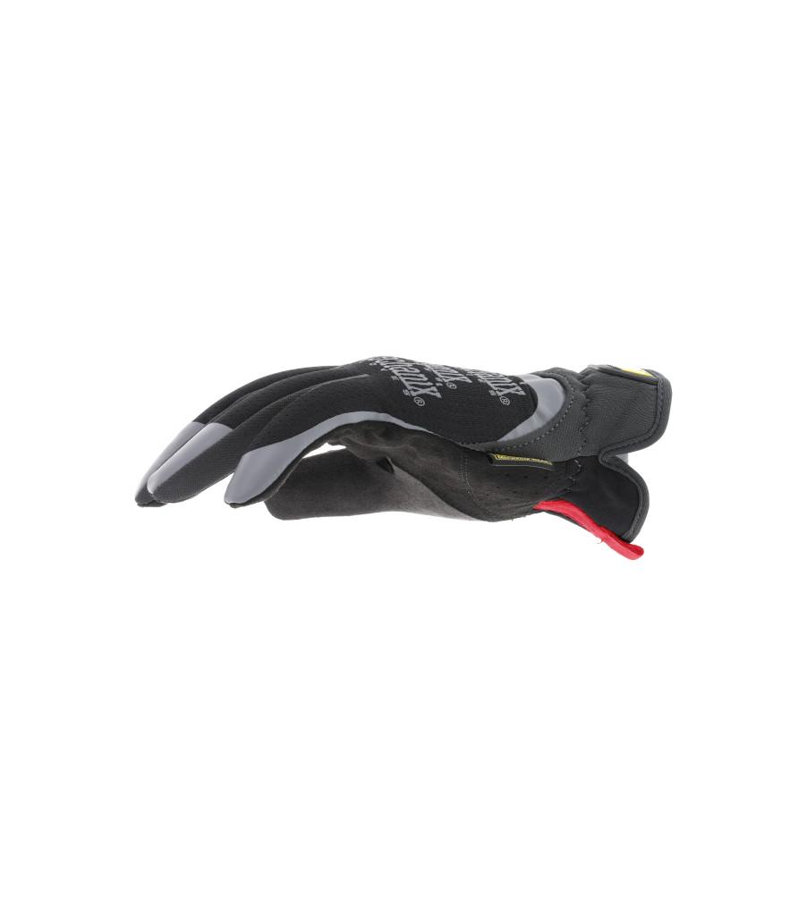 FastFit®, Black, large image number 5