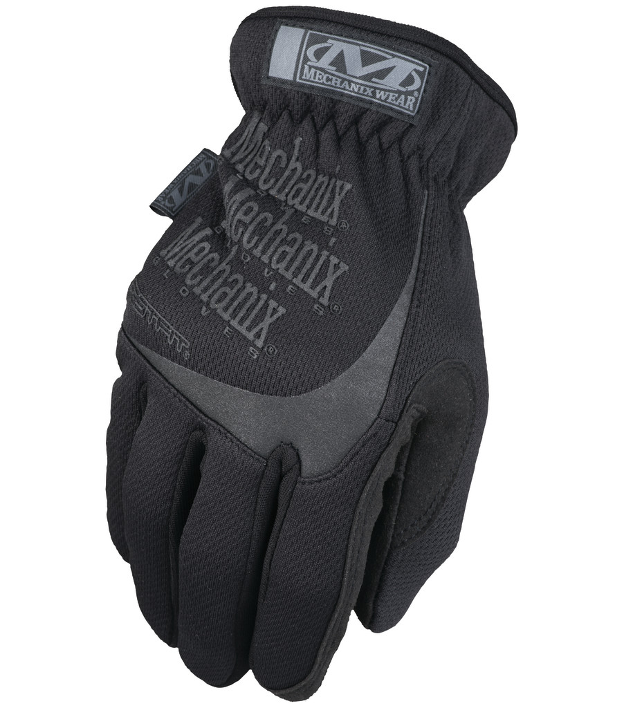 TAA FastFit® Covert, Covert, large image number 0