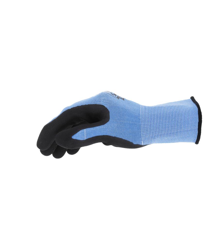 SpeedKnit™ CoolMax®, Blue, large image number 3