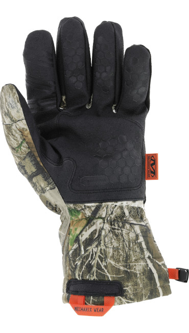 SUB20 Realtree EDGE™, Realtree Edge Camouflage, large