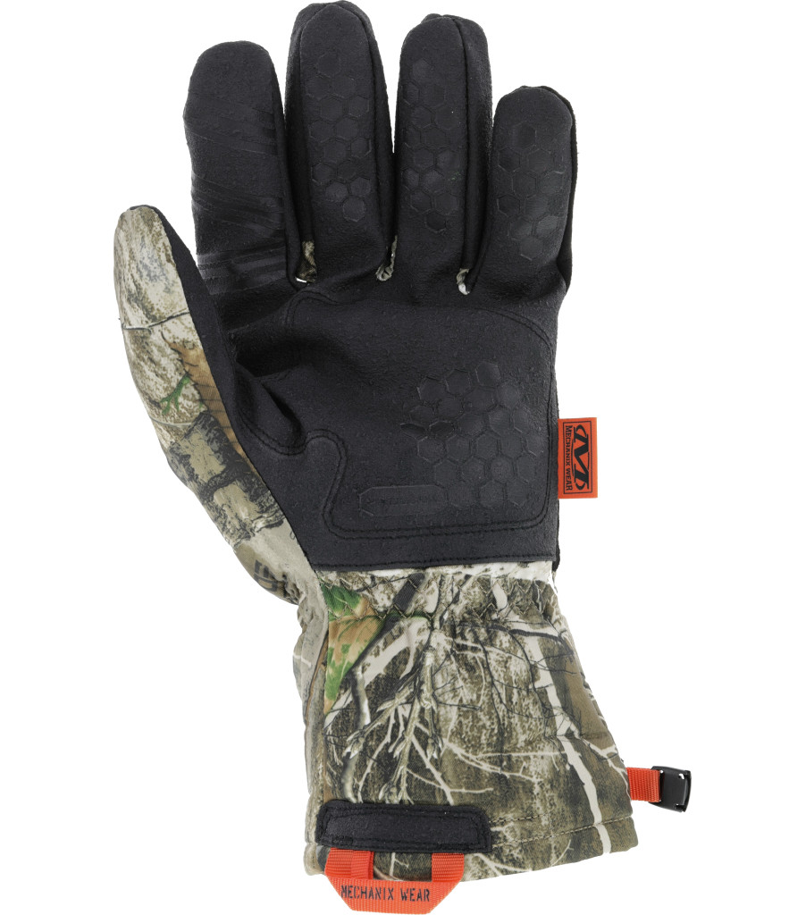 SUB20 Realtree EDGE™, Realtree Edge Camouflage, large image number 1