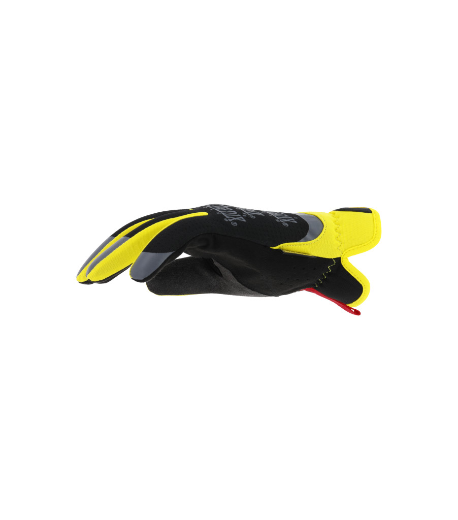 FastFit®, Yellow, large image number 5
