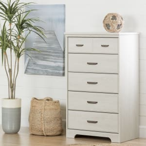 Versa - 5-Drawer Chest