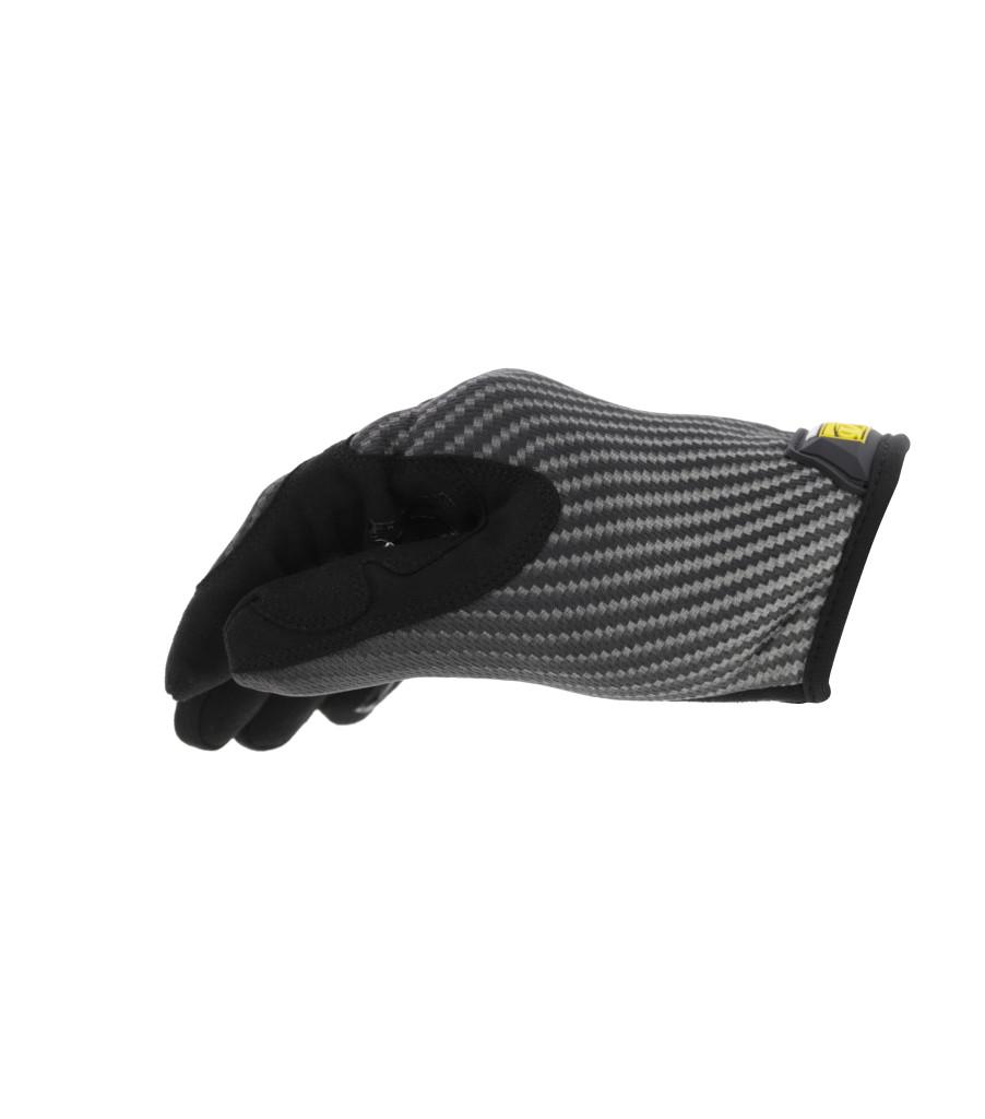 The Original® Carbon Black Edition, Black/Grey, large image number 3