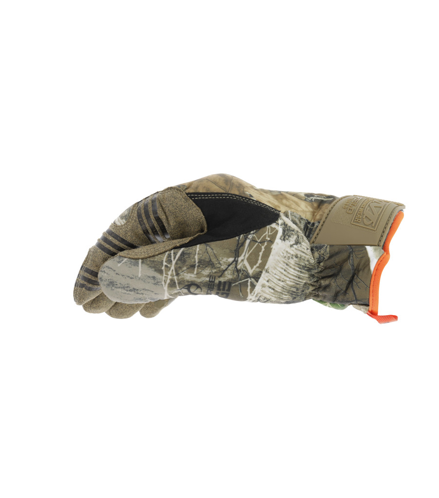 SUB35 Realtree EDGE™, Realtree Edge Camouflage, large image number 2