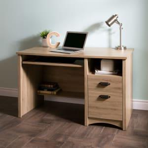 Gascony - Desk