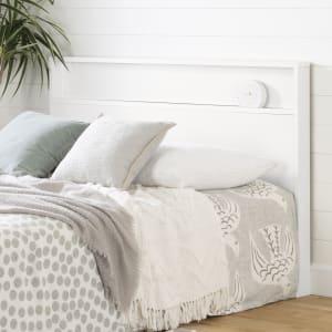 Holland - Tête de lit