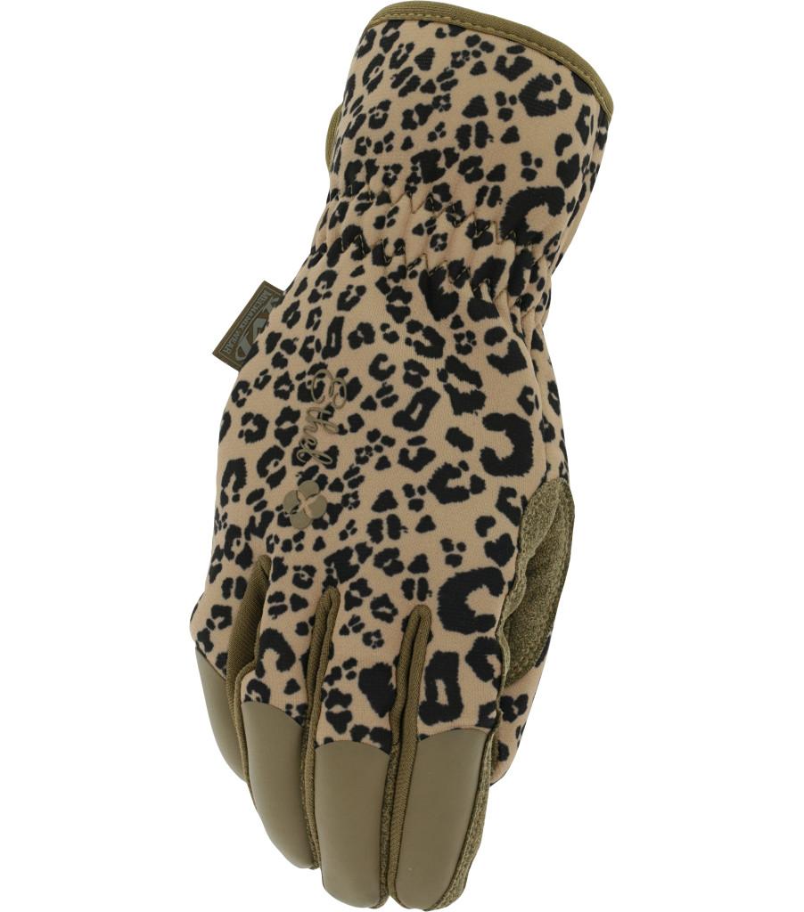 Ethel® Garden Leopard, Tan, large image number 0