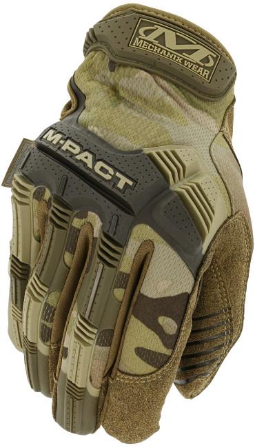 M-Pact® MultiCam