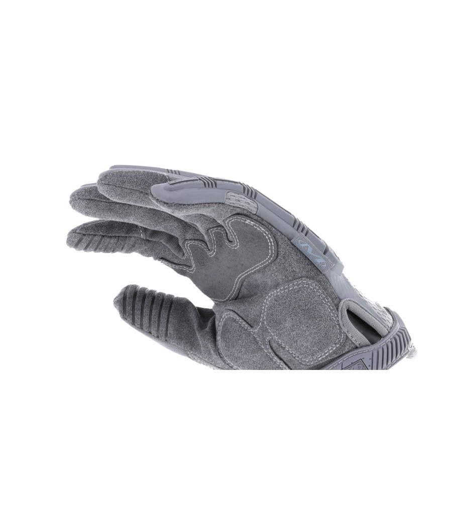 M-Pact® Wolf Grey, Wolf Grey, large image number 6