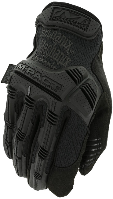 M-Pact® Covert