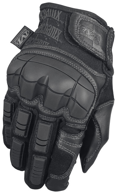 Military And Police Gloves Mechanix Wear