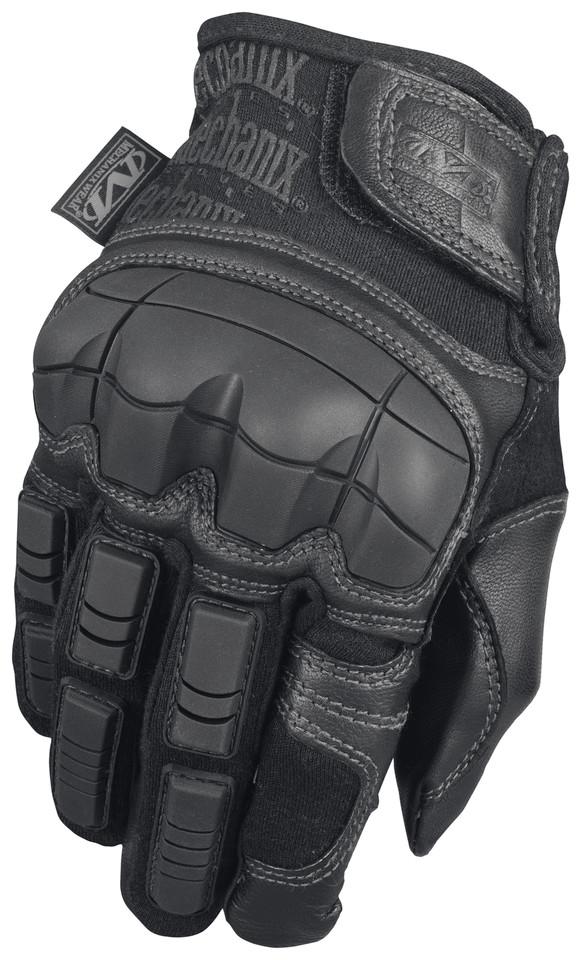 Breacher Fr Combat Gloves Mechanix Wear