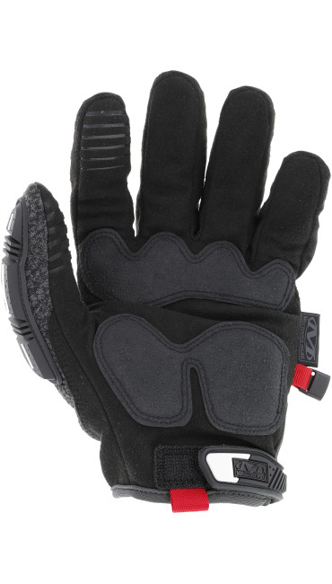ColdWork M-Pact®, Grey/Black, large