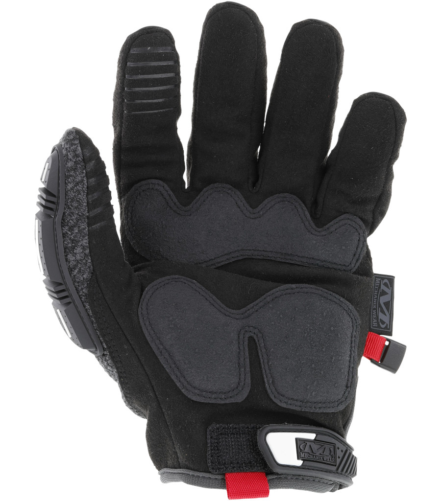 ColdWork M-Pact®, Grey/Black, large image number 1
