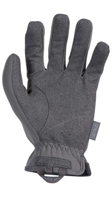 FastFit® Wolf Grey, Wolf Grey, large