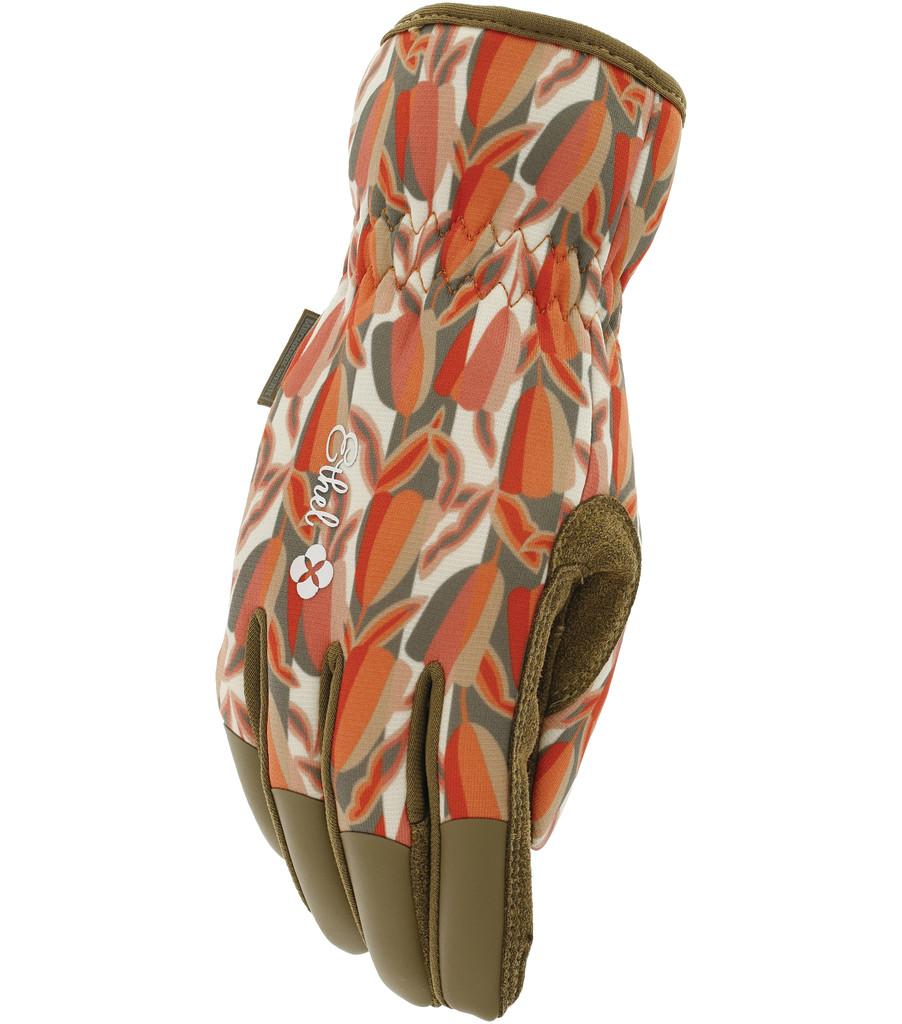 Ethel® V&A Tulip, Tulip, large image number 0