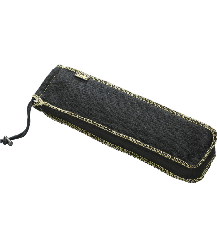 Transport Bag, , large image number 0