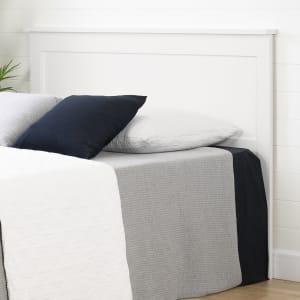 Vito - Tête de lit
