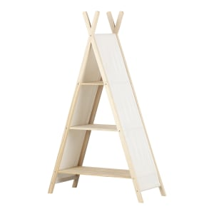 Sweedi - Teepee Shelving Unit