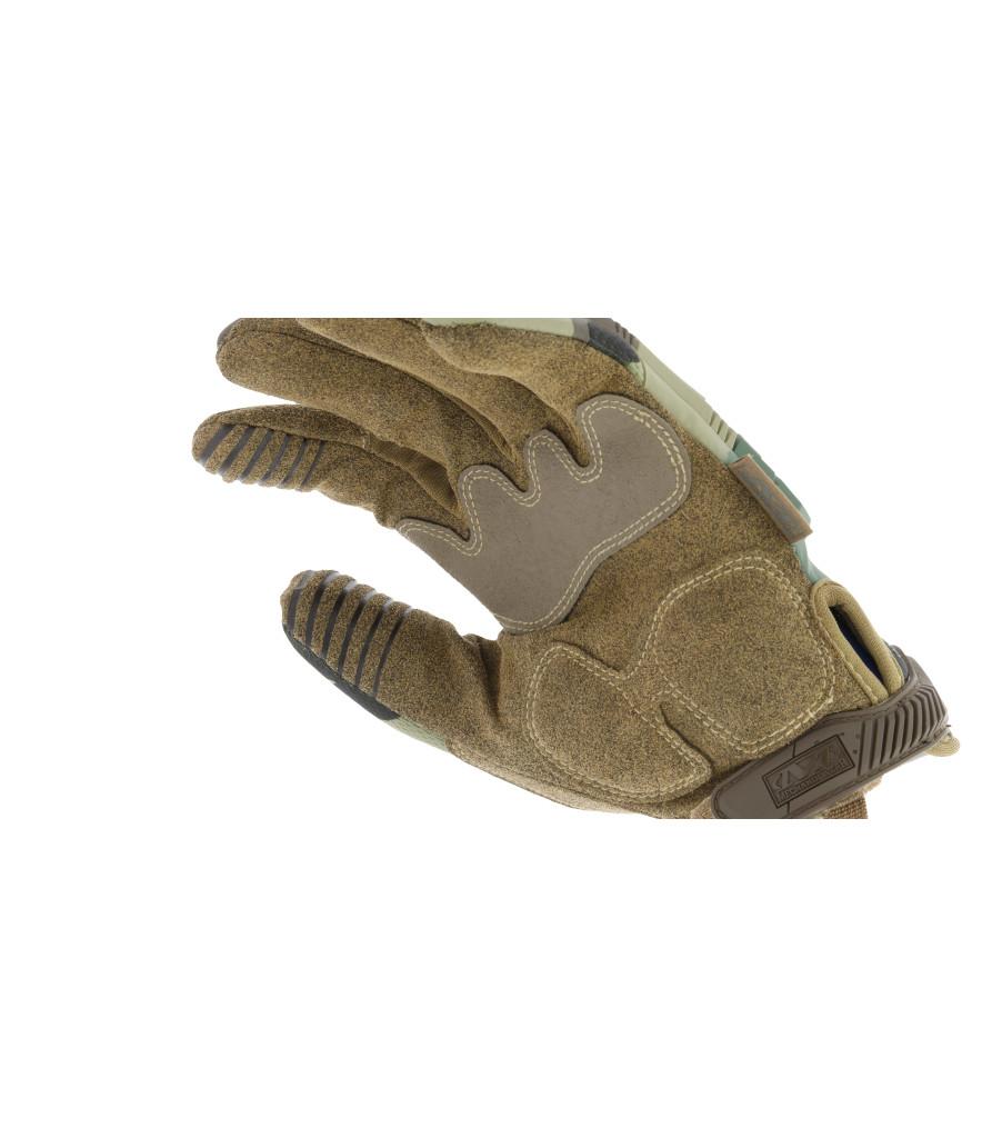 M-Pact® Woodland Camo, Woodland Camouflage, large image number 6