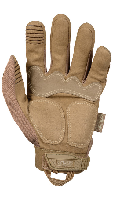 TAA M-Pact® Coyote, Coyote, large