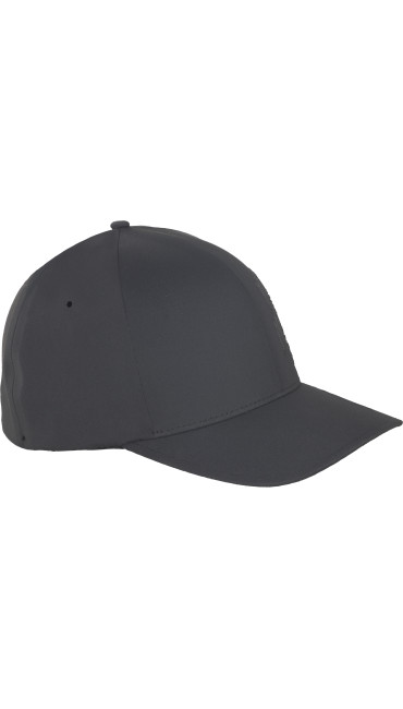 Covert Icon Hat, Covert, large
