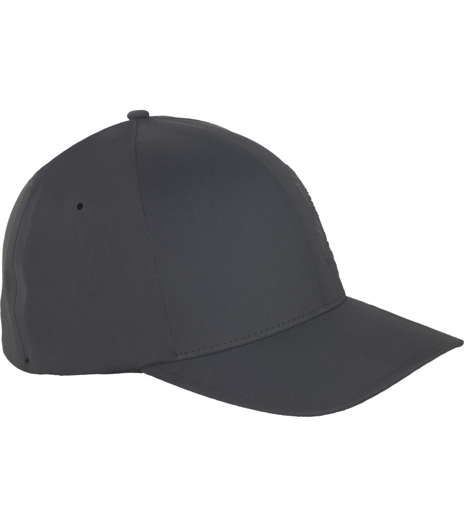 Covert Icon Hat, Covert, large image number 1